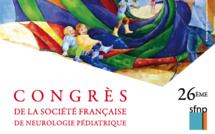 SFNP 2016 - CONGRES DE NEUROPEDIATRIE - LILLE (701 PERSONNES)