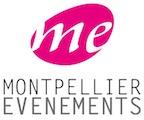 LE SITE MONTPELLIER EVENEMENTS