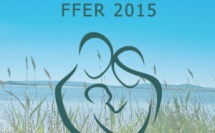 FFER 2015 - CONGRES DE LA REPRODUCTION - MONTPELLIER (625 PERSONNES)