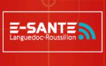 Journée e-santé - Sud de France MONTPELLIER (170 PERSONNES)