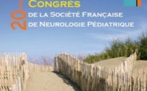 SFNP 2010 - CONGRES DE NEUROPEDIATRIE - MONTPELLIER